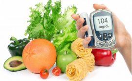 🎈🎈🎈🎈7 thực phẩm thông thường người bệnh tiểu đường nên tránh🎈🎈🎈🎈